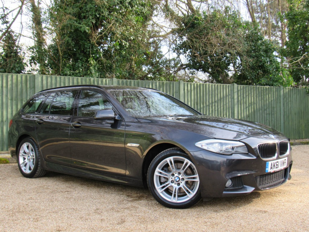 used grey bmw 520d for sale dorset. Black Bedroom Furniture Sets. Home Design Ideas