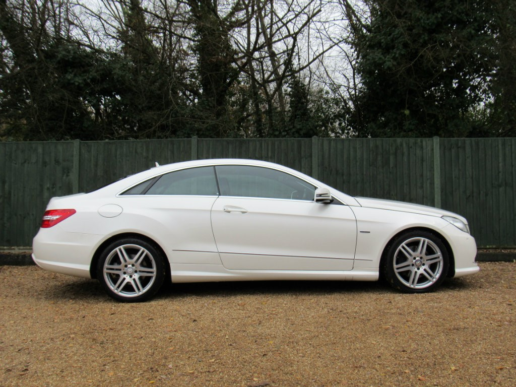 used white mercedes e220 for sale dorset. Black Bedroom Furniture Sets. Home Design Ideas