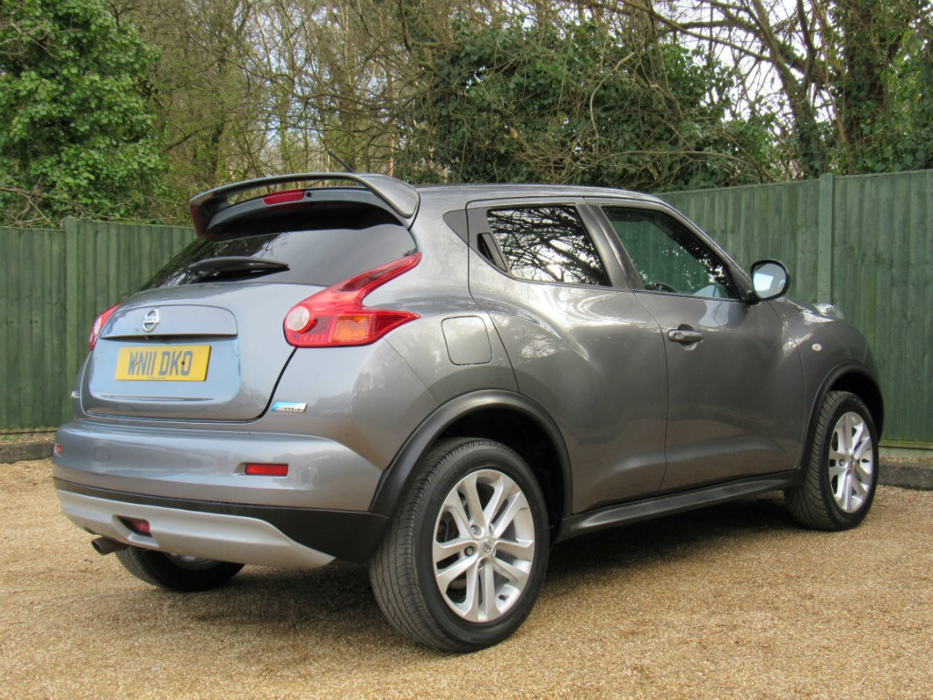 used grey nissan juke for sale dorset. Black Bedroom Furniture Sets. Home Design Ideas