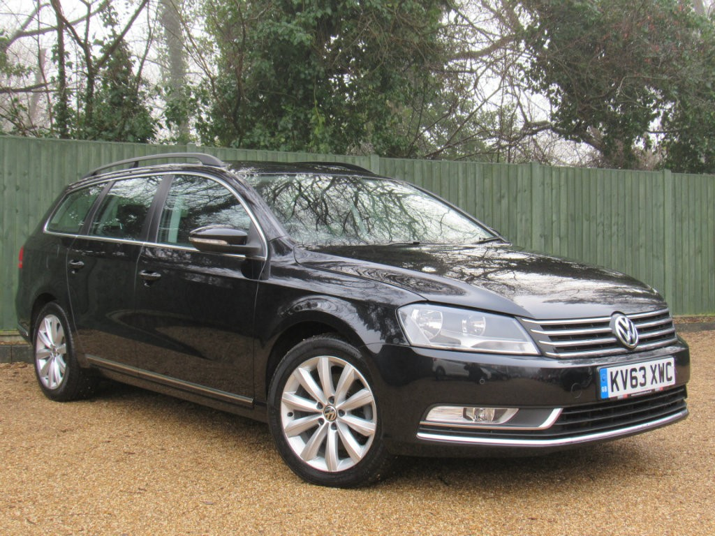 used black vw passat for sale dorset. Black Bedroom Furniture Sets. Home Design Ideas