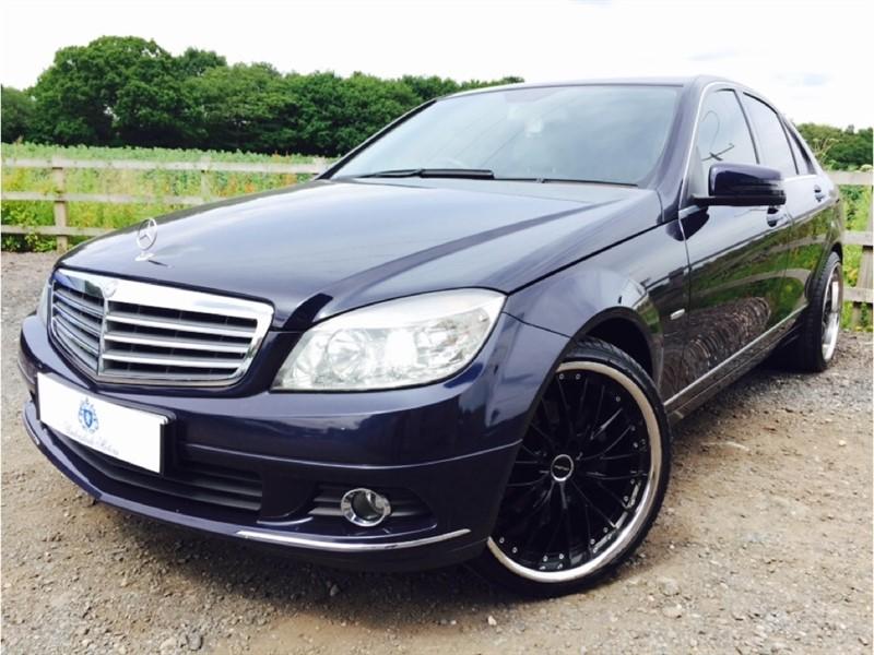 Mercedes c180k service reset for Mercedes benz b0 service