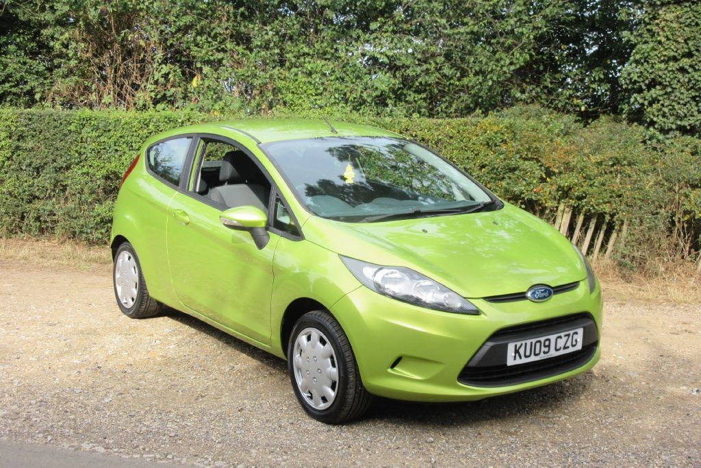 Lime Green Used Cars For Sale