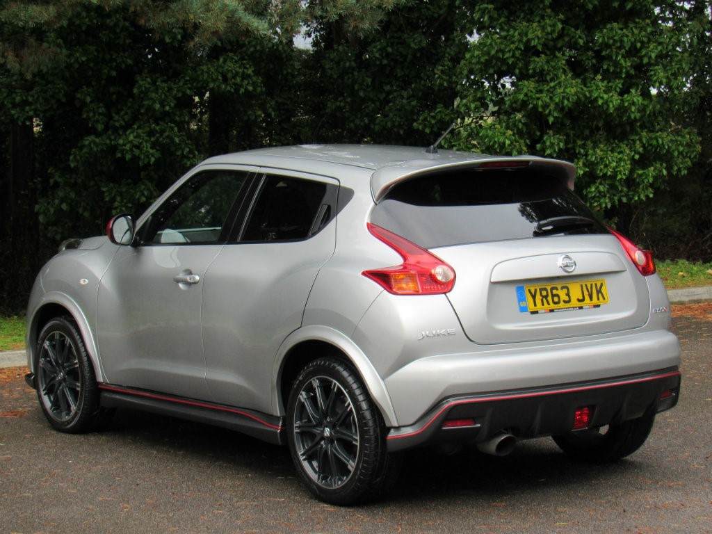 used silver nissan juke for sale dorset. Black Bedroom Furniture Sets. Home Design Ideas