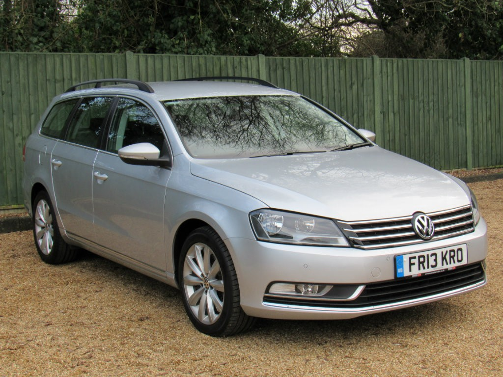 used silver vw passat for sale dorset. Black Bedroom Furniture Sets. Home Design Ideas