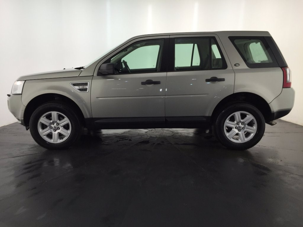 used gold land rover freelander 2 for sale leicestershire. Black Bedroom Furniture Sets. Home Design Ideas