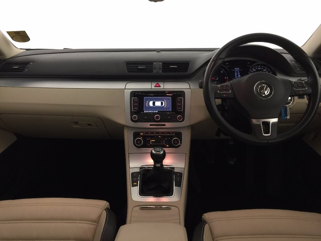 Volkswagen Cc In Stoke On Trent Staffordshire Compucars