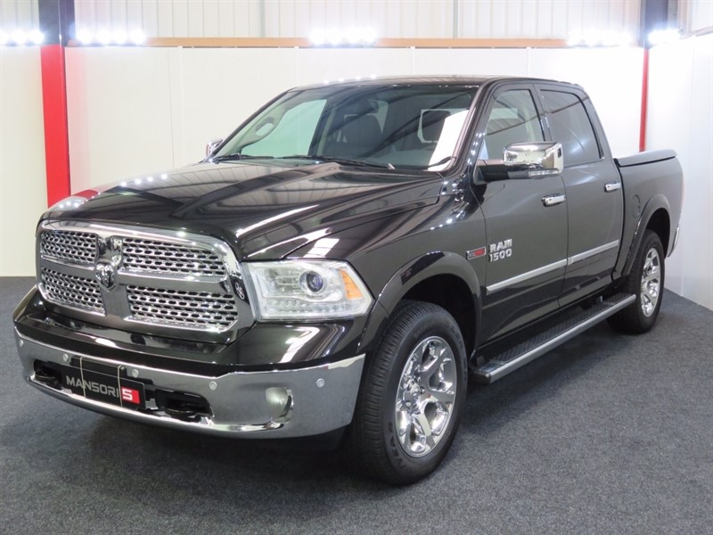 Ecodiesel Modifications further Ppei Ram Ecodiesel Tuner as well 2014 Silverado Power Programmer Test Reviews moreover Oil Filter Location 2016 Ram 1500 also How Large A Tire On Ram 1500 2014. on 2014 2016 ram 1500 ecodiesel power and mpg upgrades