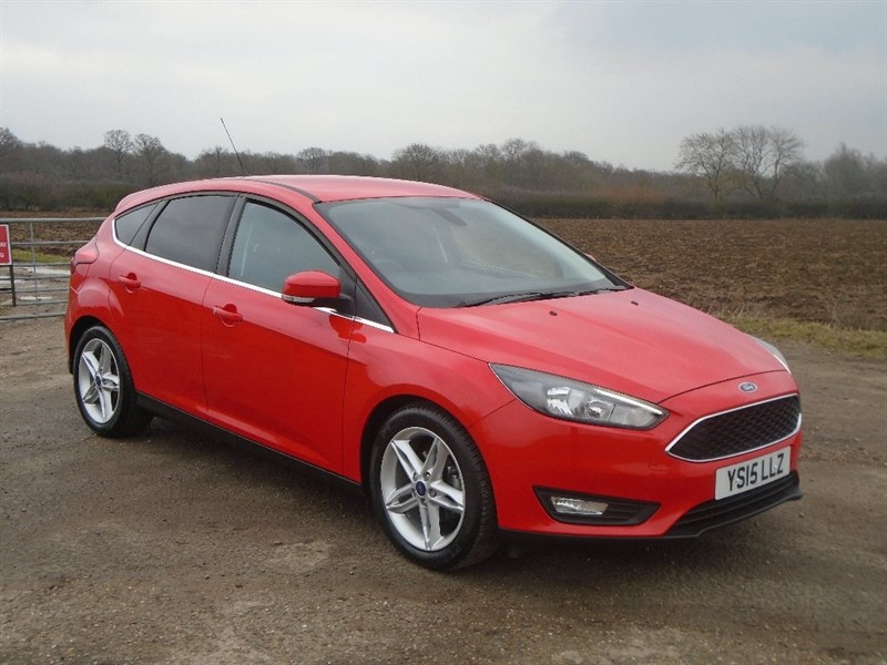 now sold awaiting 2015 ford focus trend hatch 2015 ford focus trend. Cars Review. Best American Auto & Cars Review