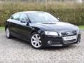 Audi A5 SPORTBACK TDI SE