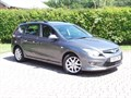 Hyundai i30 COMFORT Automatic Estate Low Mileage Immaculate Condition