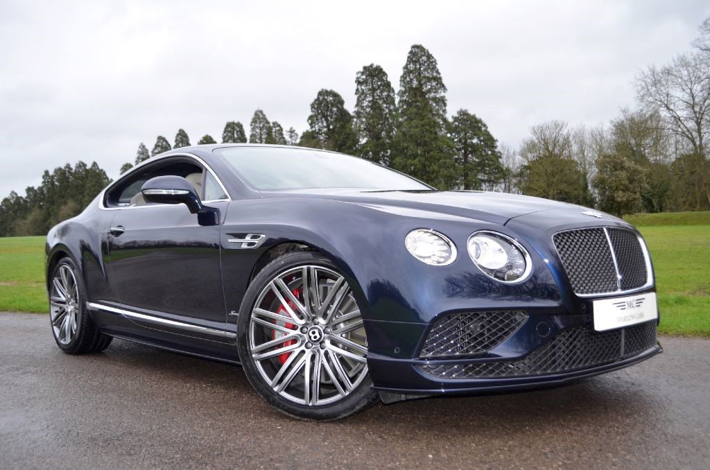 Used Bentley Continental Gt Convertible For Sale Cargurus Autos Post