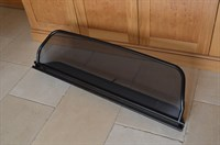 Used Aston Martin DB7 WIND DEFLECTOR ONLY