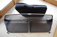 Used Bentley Continental GTC WIND DEFLECTOR ONLY