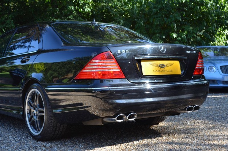 Related Pictures mercedes s65 amg mercedes benz s65 amg sports