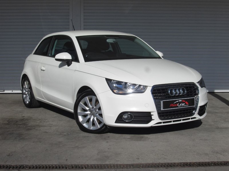 audi a11 6 tdi 105 bhp sport 3dr for sale kintore aberdeenshire jim reid vehicle sales. Black Bedroom Furniture Sets. Home Design Ideas