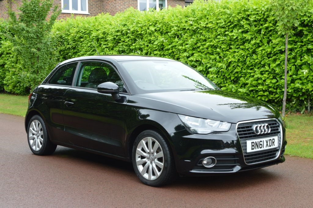audi a1 tdi sport for sale hersham surrey wheelbase. Black Bedroom Furniture Sets. Home Design Ideas