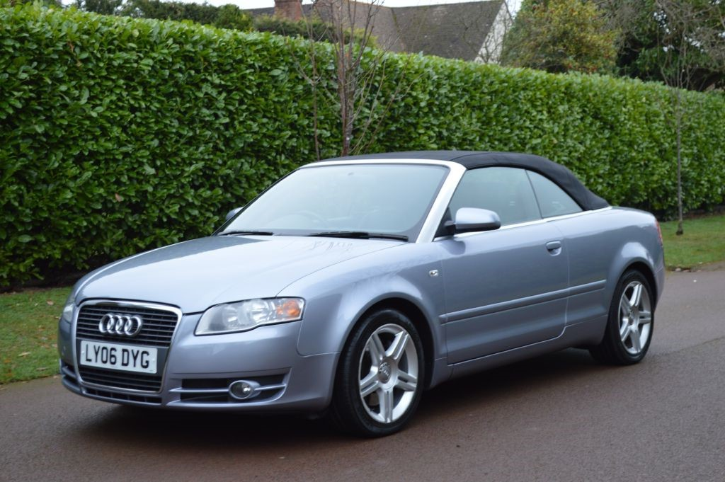 Servicing Your Audi Audi Uk Autos Post