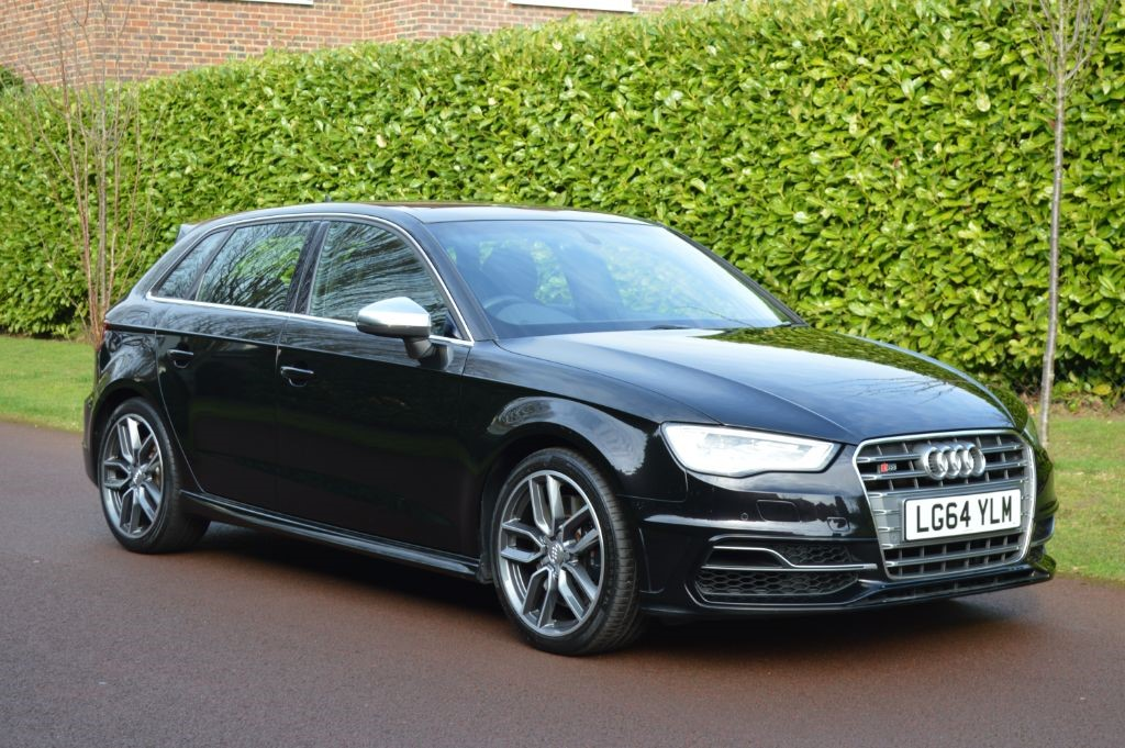 audi s3 sportback the image kid has it. Black Bedroom Furniture Sets. Home Design Ideas