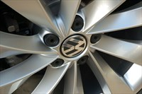 used VW Polo SE in hersham-surrey