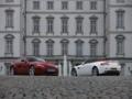 Aston Martin Vantage News Article