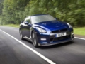 Nissan GT-R News Article