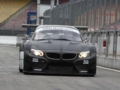 BMW Z4 News Article