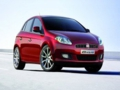 Fiat Bravo News Article