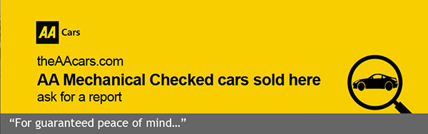 AA Mechanical Checks in West Midlands