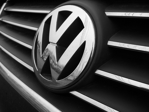 How the latest VW scandal could affect used car sales