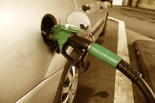 Should You Choose Petrol or Diesel?