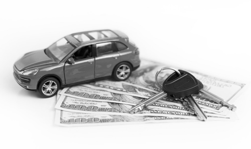 6 tips to help you get a good deal when insuring your vehicle