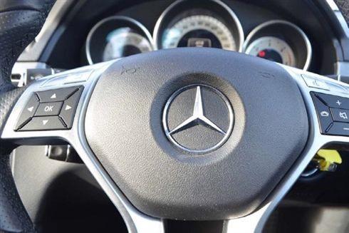 German Car Warranty