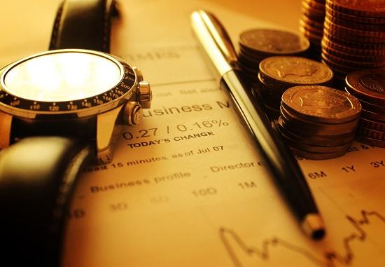 finance deals