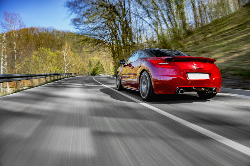 Common Sports Car Myths Are They True - Common sports cars