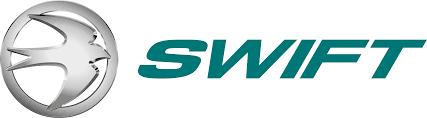 New Swift Motorhomes For Sale   Brownhills