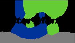 Motor Market logo