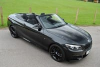 BMW 218i