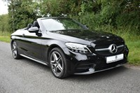 Mercedes 300
