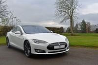 Tesla Unlisted