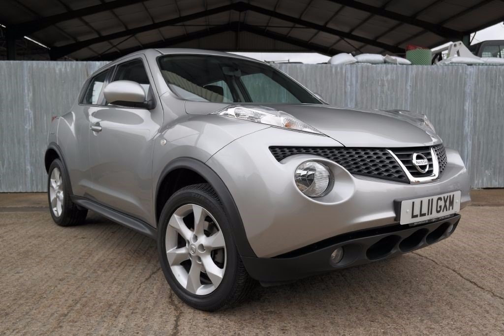 Previously Sold Southern Prestige Cars Used Cars Surrey