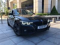 BMW 340i