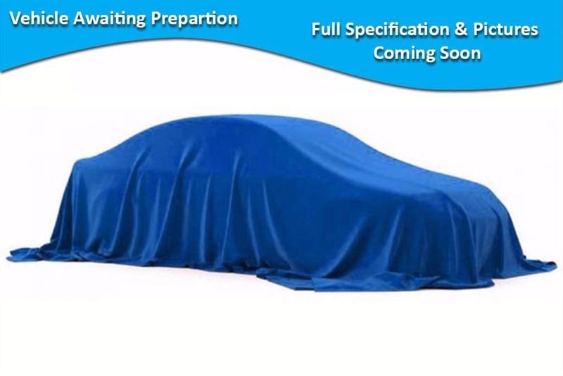 used Subaru Impreza WRX STI TYPE -UK AWD in basingstoke-hampshire
