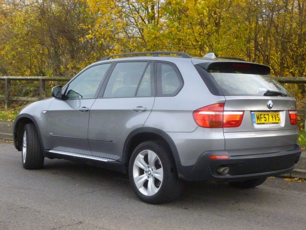 bmw x5 3rd row seat for autos post. Black Bedroom Furniture Sets. Home Design Ideas