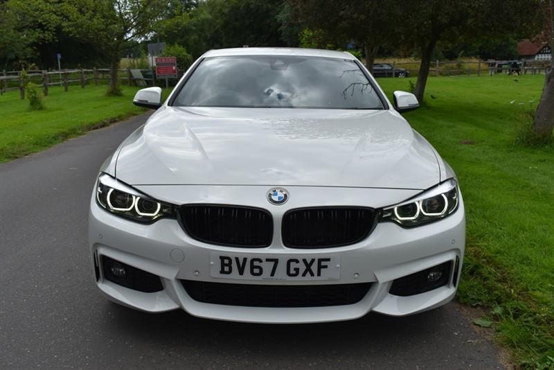 BMW 440i for sale