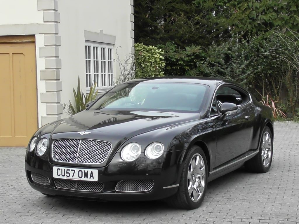 htm grey sale for bentley cars continental gt black exotic