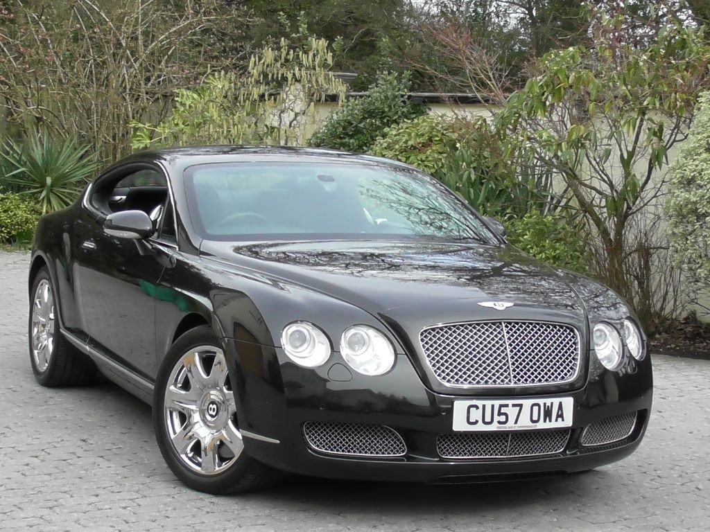 ct bentley sale main for gt continental l htm westport used near stock c