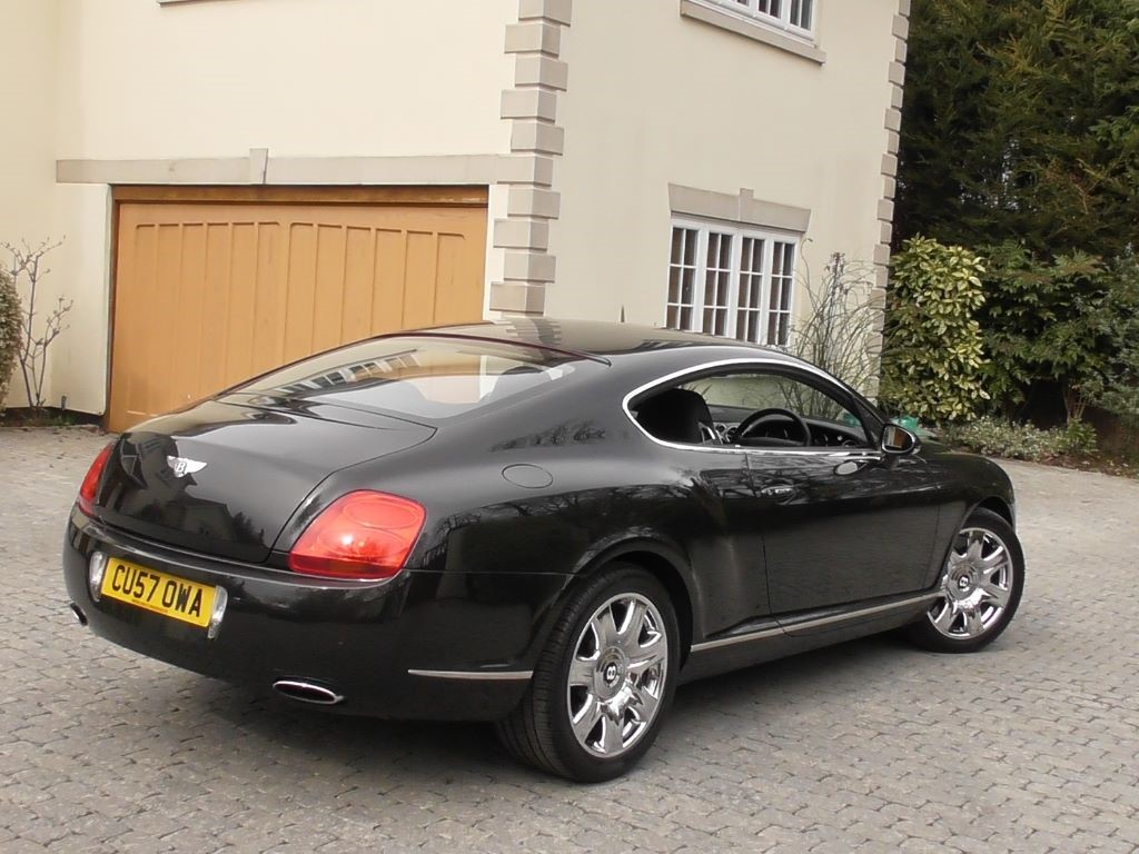 used coupe knutsford gt in for cheshire mds images sale bentley continental awaiting