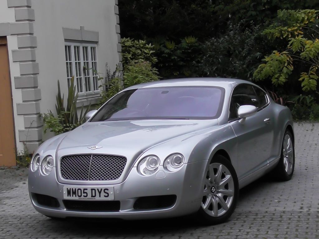gt first roadshow price video continental bentley impressions our videos drive