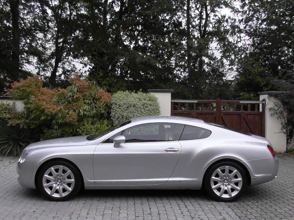 pistonheads sale cars used in for oxfordshire bentley petrol gt classifieds continental automatic