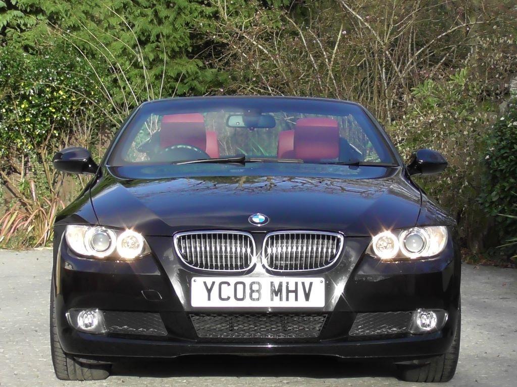 Sunningdale Car Wash